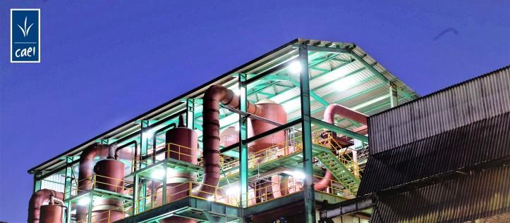 Consorcio Azucarero de Empresas Industriales